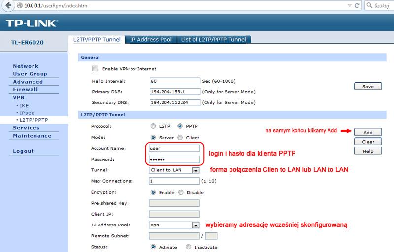 Netify vpn apk download com